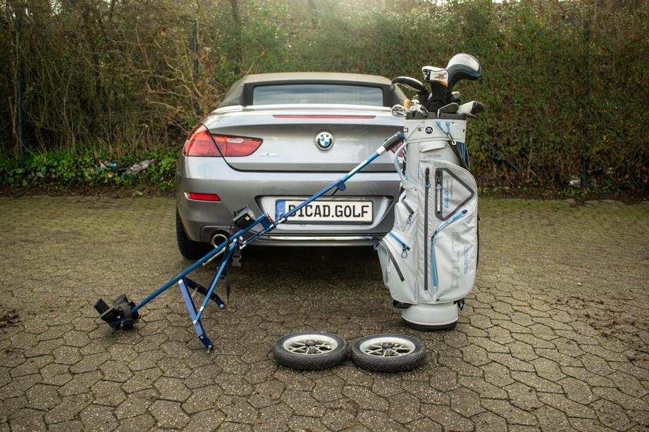 bicad.golf in Position