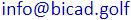 E-Mail-Adresse Bicad